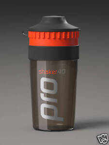 No-1-Protein-Shaker-Whey-Powder-Mixer-Blender-Bottle-Cup-Why-Creatine-Mixing