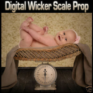 Photoshop-PSD-File-Digital-Photo-Prop-Wicker-Scale-With-Digital-Backgrounds