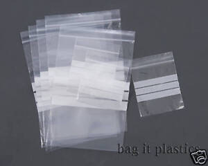 5000-PLASTIC-RESEALABLE-PANEL-GRIP-SEAL-BAGS-5-x-7-5