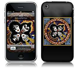 KISS-iPhone-Rock-and-Roll-Over-Skin