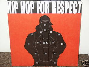 V-A-HIP-HOP-FOR-RESPECT-12-US-2000-SEALED-RAWKUS-MOS-DEF-TALIB-KWELI-KOOL-G-RAP