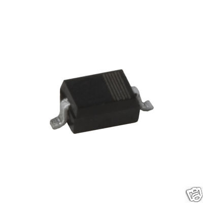 Panasonic Variable Capacitance Diode, Ma2z372, 25pcs