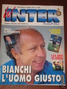 INTER-FOOTBALL-CLUB-1994-4-CAGLIARI-COPPA-UEFA-ZENGA