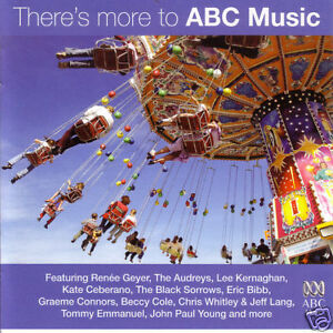 compilation-Theres-More-To-ABC-Music-Various-Artists-CD-feat-Lee-Kernaghan