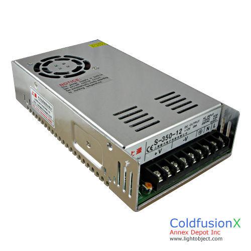 12v 29a switching power supply for cnc ham radio 12 volt ebay rh ebay com
