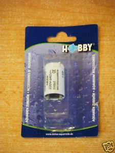 Hobby-37395-Starter-1Stk