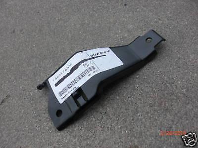 (2000-2005) Bmw E46 M3 Alarm Siren Bracket 325i 325ci 330ci