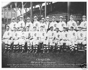 1908-CHICAGO-CUBS-WORLD-SERIES-CHAMPS-8X10-TEAM-PHOTO-1