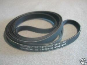 HOTPOINT-VTD00P-TUMBLE-DRYER-DRUM-DRIVE-BELT-9PHE-1860