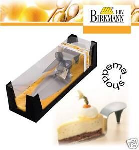 Tortenmesser-Tortenheber-Edelstahl-High-Heel-RBV-Birkmann-Spuelmaschinenfest