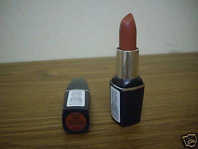 Oil Of Olay Colormoist Lipstick Hazelnut