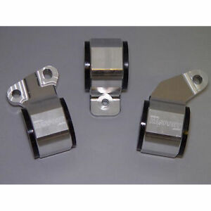 HASPORT-MOTOR-MOUNTS-FOR-1988-1991-HONDA-CIVIC-CRX-EF-D15-D16-D15B1-D15B2-D16A6
