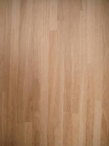 SOLID-OAK-WORKTOP-1m-x-650mm-x-38mm-20mm-staves