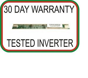 TESTED-ADVENT-LCD-SCREEN-INVERTER-VK2117700107