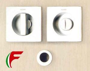 Maniglia x porta scorrevole scrigno marca olivari modello - Maniglia porta scorrevole ...