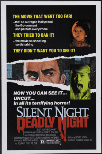 Silent-night-deadly-night-Horror-movie-poster-2