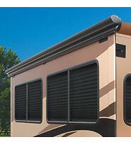 Dometic-A-E-Slide-Topper-Awning-w-Full-Aluminum-Cover ...