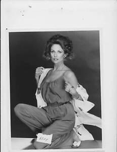 Jeannie wilson mp4 pic 66
