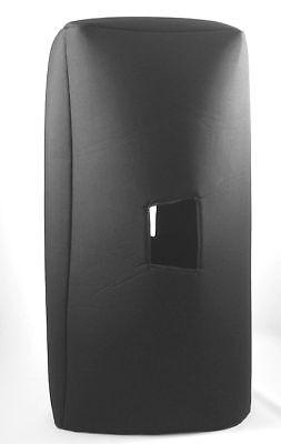Jbl Prx535 Speaker Cover Padded By Tuki Covers -