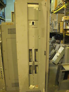 Cutler-Hammer-PRL3A-LD3600-Main-Breaker-3-Phase-120-208