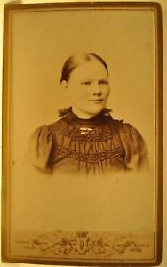 Imperial-Russia-Young-Lady-1900s-Cabinet-Phot-100x60-mm