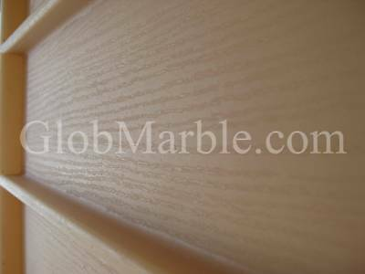 WOOD GRAIN CONCRETE MOLD, CULTURED STEPPING STONE WS 5001. PAVER STONE MOLD