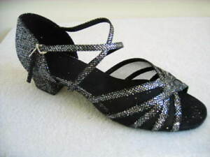 Ladies-Latin-Dance-Shoes-Line-Salsa-Jive-WCS-UK-3-8
