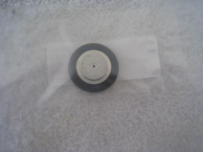 KF 16 Centering Seal, Orifice 028 Novellus 02-134129-28