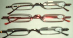 3-pr-SKINNY-MINI-SLIM-THIN-READING-GLASSES-select-power