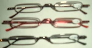 3-pr-SKINNY-MINI-SLIM-THIN-READING-GLASSES-select-power
