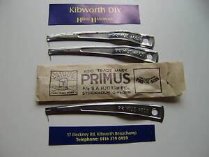 Réchaud Primus modèle n°71 !Bw2GURwBGk~$(KGrHqR,!hYEv1+0Ei-JBMK3e1lkh!~~_35