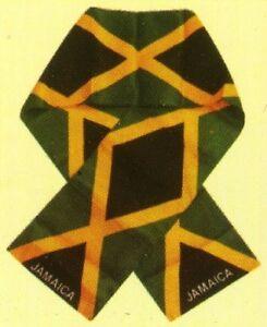 Jamaica-Scarf-Jamaica-Flag