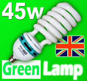 45w-225w-Energy-Saving-Warm-Light-2700k-Bulb-Bayonet