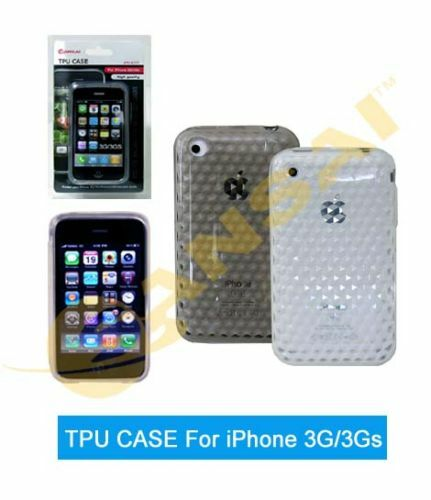 IPHONE-CASE-3G-3GS-TPU-HIGH-QUALITY-12-MONTH-WARRANTY