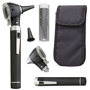 Otoscope-Pocket-Fiber-Optic-Mini-Otoscope-UK-Stock