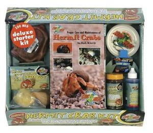Deluxe-Hermit-Crab-Starter-Kit-HCK-13