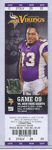 Minnesota-Vikings-New-York-Giants-12-12-10-Full-Ticket