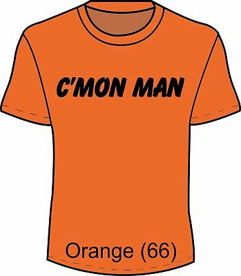 CMON-MAN-T-Shirt-Football-ESPN-bonehead-monday-night