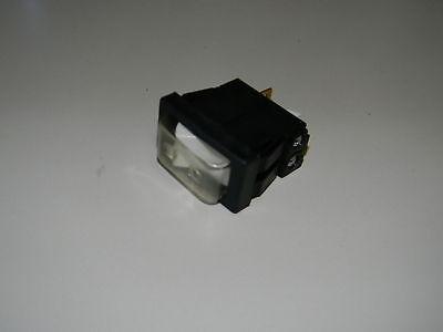 Stihl Re200 Re240 Switch 4703 435 0305
