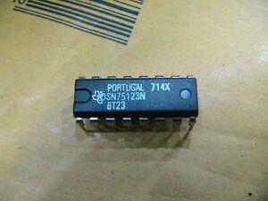 IC-BAUSTEIN-SN75123N-13072-100