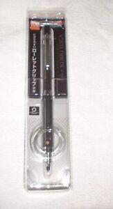 GUN-METALLIC-0-5mm-Roulette-model-High-Grade-KuruToga-Uni-Kuru-Toga