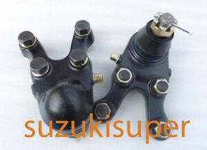 Mitsubishi-Pajero-NH-NJ-NK-NL-4WD-Lower-Ball-Joints