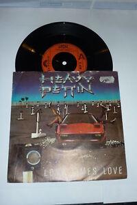 HEAVY-PETTIN-Love-times-love-1983-UK-7