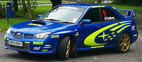 Full-Subaru-Rally-Graphics-Stickers-Decals