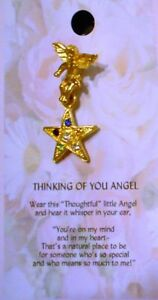 034-Thoughtful-034-Little-Angel-Pin-Thinking-you-Angel-CS11
