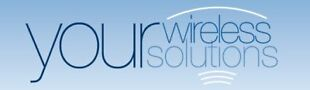 yourwirelesssolutions