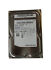 "Samsung 1 TB,Internal,5400 RPM,8.89 cm (3.5"") (HD103SI) Hard Drive"