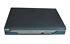 Cisco 1801 8-Port 10/100 Wireless Router (CISCO1801-M/K9)