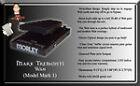 Morley Mark Tremonti Wah Wah Guitar Effect Pedal