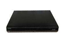 HD-DVD Player